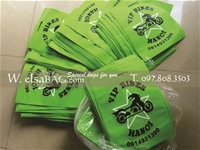 Elsabag.com ( sperial bags for you )
